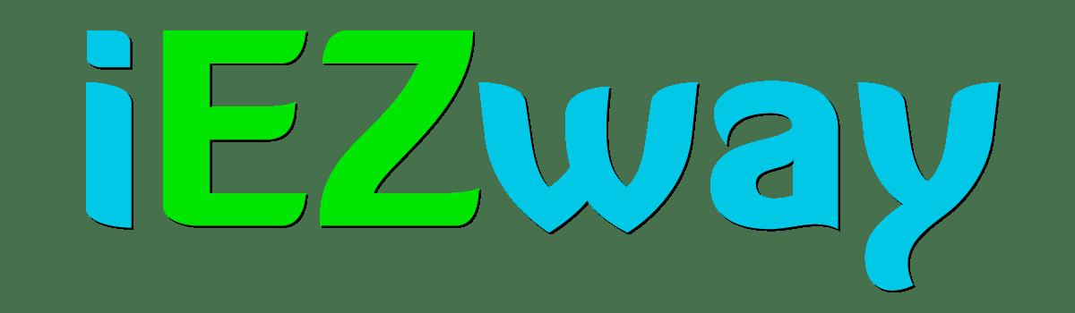 iEZway