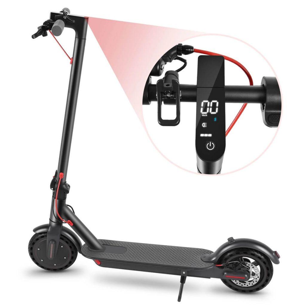 electric scooters for sale