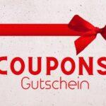 How to use iezway Coupons